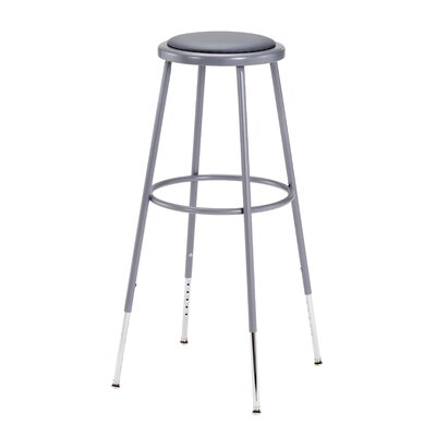 Office Stools You Ll Love Wayfair