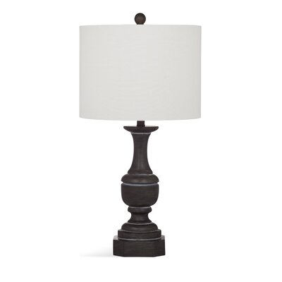 "Charlton Home Spalding 30"" Table Lamp"