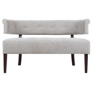 Modern Furniture Glendale modern sofas + couches | allmodern