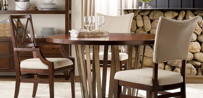 Bon Dining Chair Styles And Types Guide