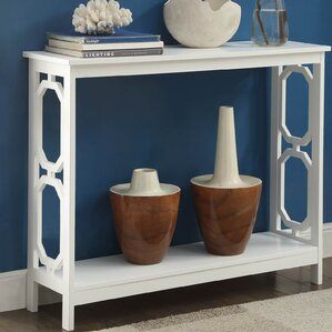 ardenvor console table