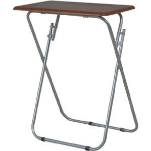 Superb Folding TV Table