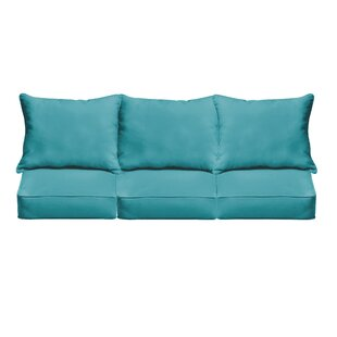 Replacement Sofa Cushions | Wayfair