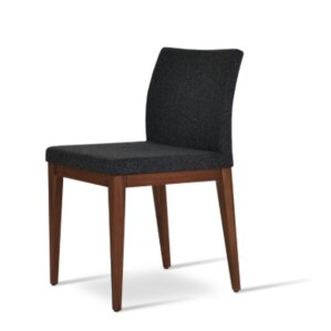 Alya Parsons Chair by Modern Chairs USA