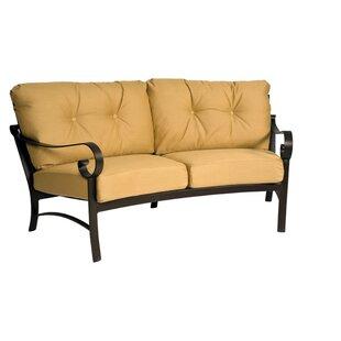 Crescent Shaped Outdoor Sofa Wayfair - The-impressive-lava-modular-sofa-system