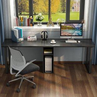 double office desk. Save To Idea Board Double Office Desk D