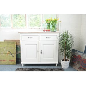Highboard Southworth von One Allium Way