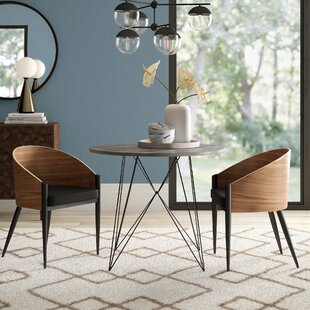 Clower Dining Table