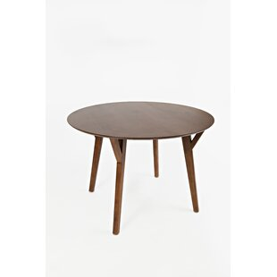 Holzman Dining Table