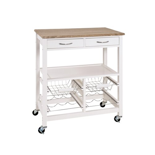 kitchen island trolley uk kitchen islands amp trolleys wayfair co uk 5186