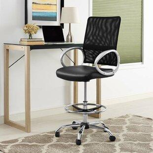 Merveilleux Drafting Chairs Youu0027ll Love | Wayfair