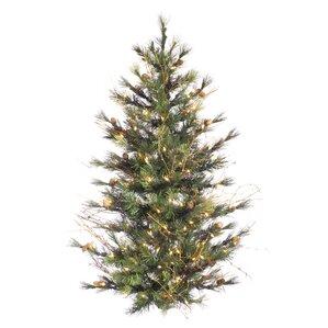 httpssecureimg2 fgwfcdncomim78535986resiz - Wall Christmas Trees