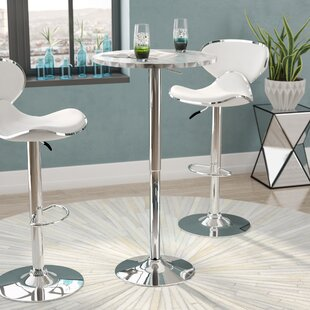 bar table and chairs Pub Tables & Bistro Sets You'll Love | Wayfair bar table and chairs