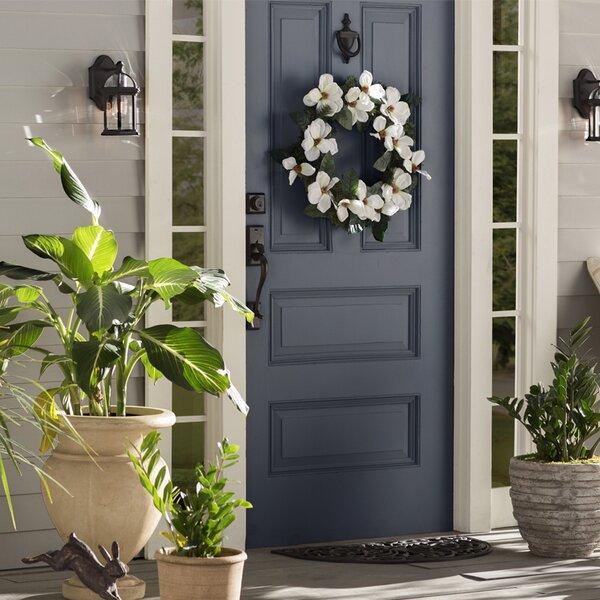 Home Design Ideas Front: Outdoor Décor You'll Love
