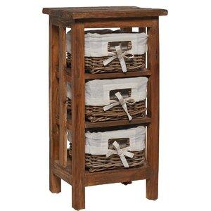 badregale farbe dunkles holz. Black Bedroom Furniture Sets. Home Design Ideas