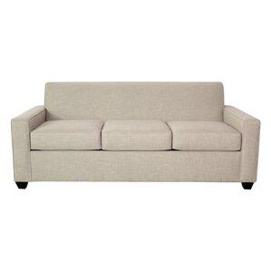Shingleton Queen Sofa by Latitude Run