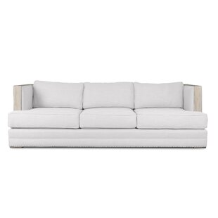 Vintage Couch Wayfair