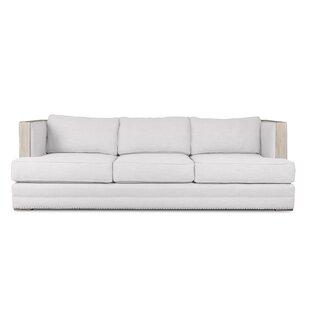 Pleasant Wayfair Com Online Home Store For Furniture Decor Theyellowbook Wood Chair Design Ideas Theyellowbookinfo