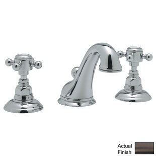 Rohl Bathroom Sink Faucets You\'ll Love | Wayfair