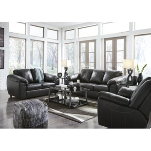 Brewster Living Room Collection