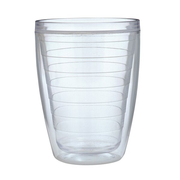 98eb23d1358 Insulated Cups and Tumblers