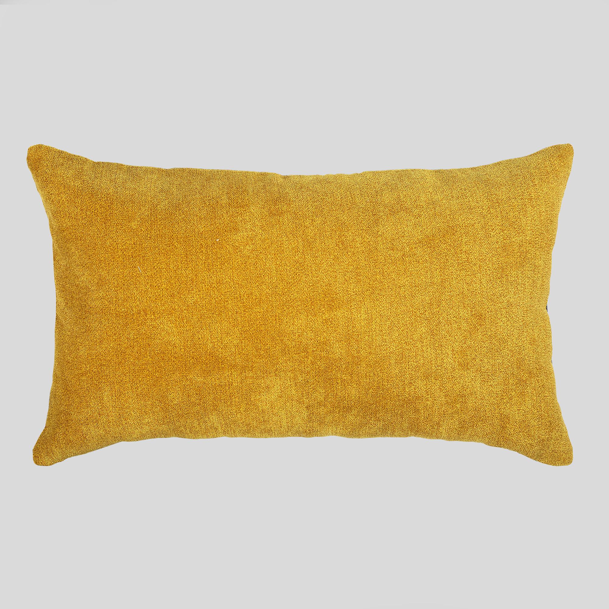 Charlton Home Peabody Reversible Cushion   Wayfair.co.uk