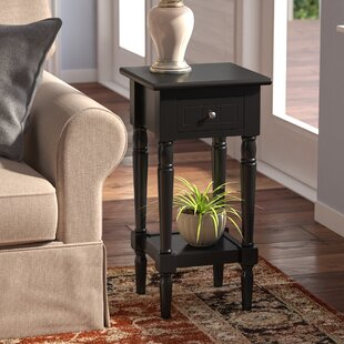 end table living room. Save to Idea Board Extra Tall End Table  Wayfair