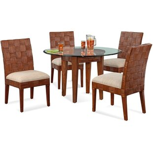 Chart House Dining Chair