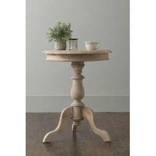 Delicieux Darwin Pedestal Table