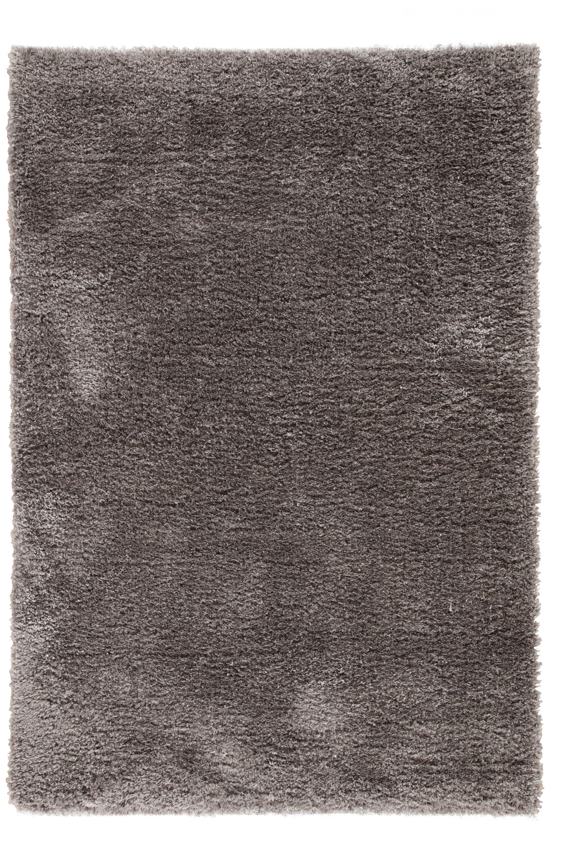 House Of Hampton Medlock Charcoal Gray Area Rug Wayfair