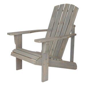 Lakewood Adirondack Chair