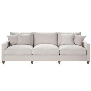 Spencer Sofa by Wayfair Custom Upholstery?