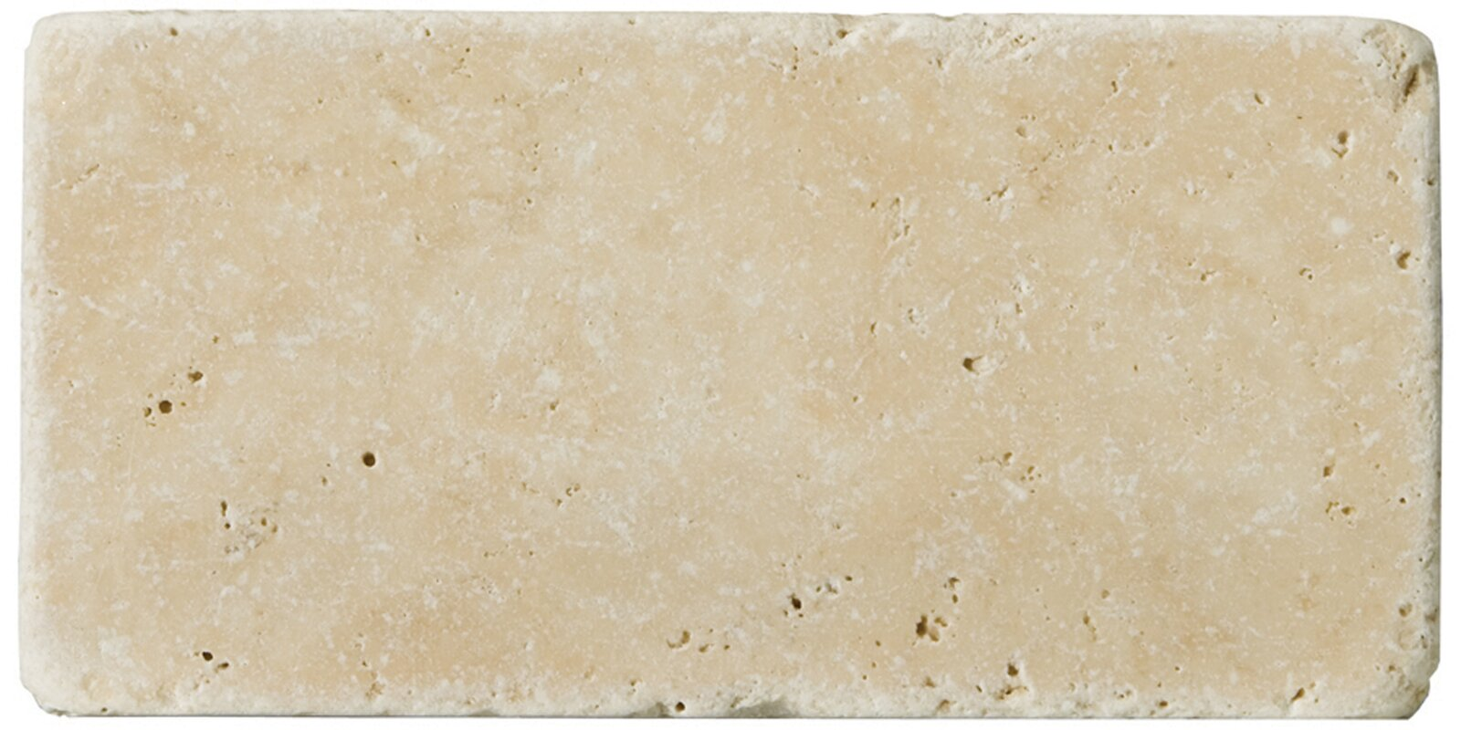 Emser tile travertine 3 x 6 subway tile in unfilled tumbled travertine 3 x 6 subway tile in unfilled tumbled fontane ivory classic doublecrazyfo Gallery