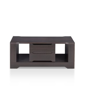 Esperance Contemporary Coffee Table by Latitude Run