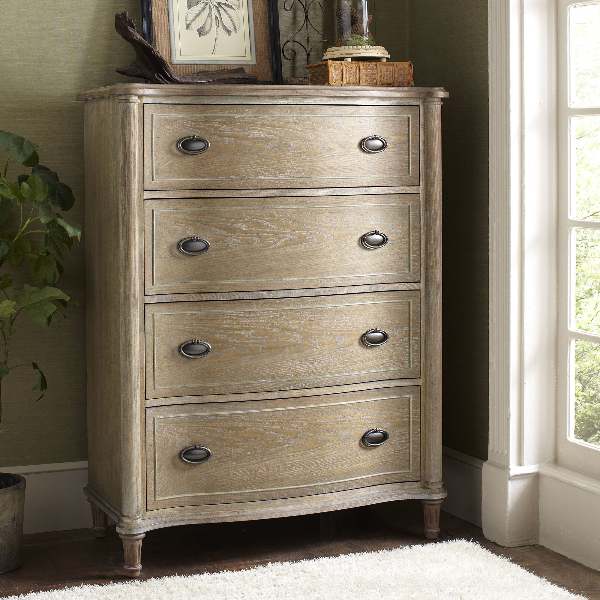 cupboard chest furniture renee bonas oliver wood