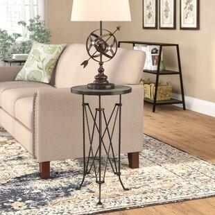 Replacement Metal Table Legs Wayfair