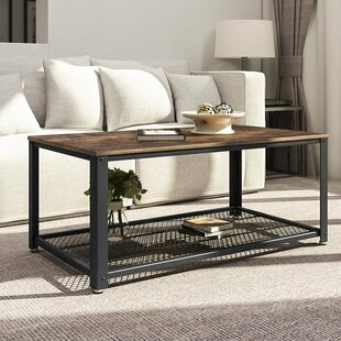 Antique Black Coffee Table Wayfair - Wayfair black coffee table