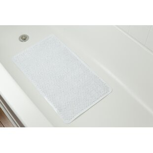 Rubber Gr Bath Mat