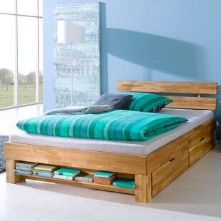 Schlafzimmer-Sets: Liegefläche - 140 x 200 cm   Wayfair.de