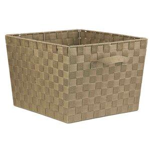Woven Basket Wall Art woven basket wall art | wayfair