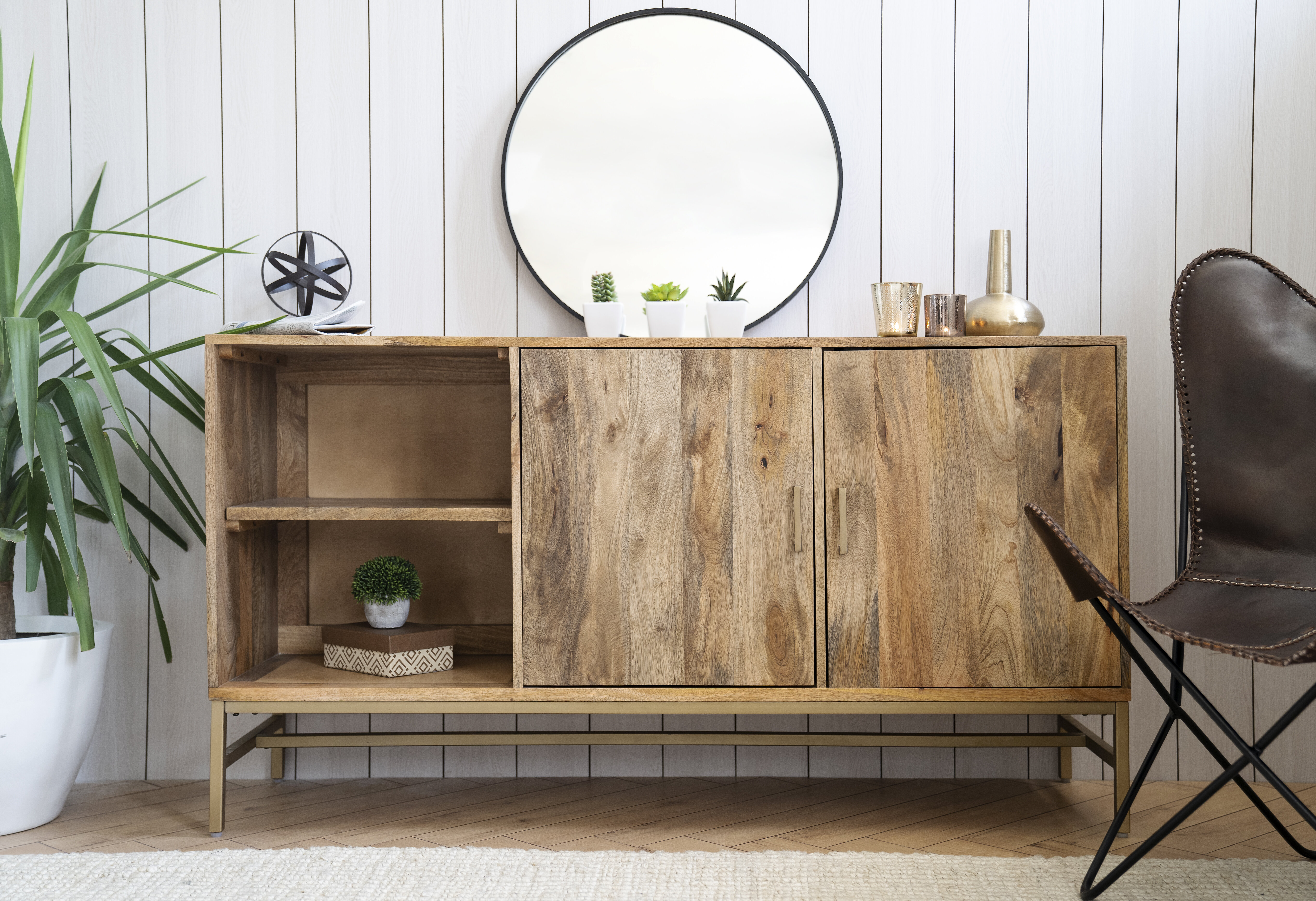 Terrific Kathleen Tv Stand For Tvs Up To 55 Download Free Architecture Designs Scobabritishbridgeorg