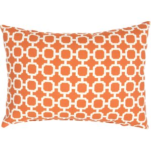 ashburton throw pillow - Toss Pillows
