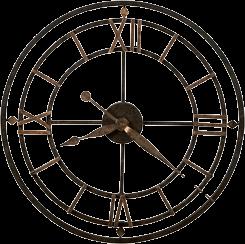 Clocks You Ll Love Wayfair Ca