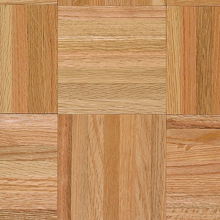 Armstrong Flooring Urethane Parquet 12 Solid Oak Parquet Parquet
