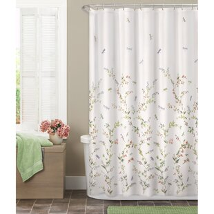 Reliable 3d Sunshine Woods 89 Shower Curtain Waterproof Fiber Bathroom Windows Toilet Shower Curtains