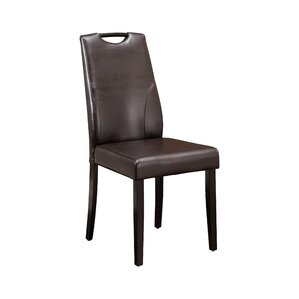 Hester Parsons Chair (Set of 2) by Home L..