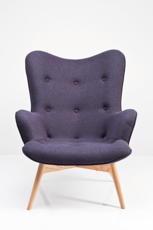 kare design sessel angels wings bewertungen. Black Bedroom Furniture Sets. Home Design Ideas