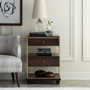 Stanley Furniture Nightstands You ll Love