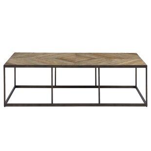Awe Inspiring Espresso Medium Brown Wood Metal Top Coffee Tables Youll Forskolin Free Trial Chair Design Images Forskolin Free Trialorg