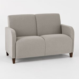 Siena 2 Seater by Lesro